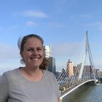 Sharon Breedijk
